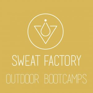The Sweat Factory Outdoor Bootcamp Abbotsford